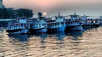 Monark - Mumbai.jpg