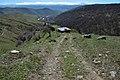 Monastery Neghuts 140.jpg
