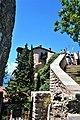 Monastery of Rousanou at Meteora by Joy of Museums.jpg