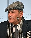 Moncef Ouhaïbi 2017-04-06