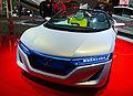 Mondial de l'Automobile 2012, Paris - France (8652166371).jpg