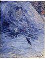 Monet. Camille Monet auf dem Totenbett.jpg