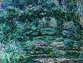 Monet w1922.jpg