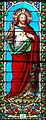 Monflanquin - Église Saint-André de Monflanquin - Vitraux -2.JPG