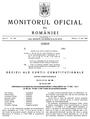 Monitorul Oficial al României. Partea I 1999-07-14, nr. 333.pdf