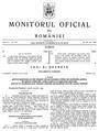 Monitorul Oficial al României. Partea I 1999-07-22, nr. 347.pdf