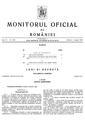 Monitorul Oficial al României. Partea I 2000-08-02, nr. 359.pdf