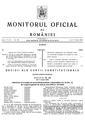 Monitorul Oficial al României. Partea I 2003-03-27, nr. 201.pdf