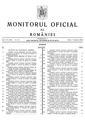 Monitorul Oficial al României. Partea I 2005-01-07, nr. 24.pdf