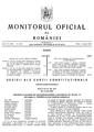 Monitorul Oficial al României. Partea I 2005-08-02, nr. 694.pdf