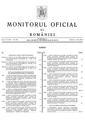 Monitorul Oficial al României. Partea I 2009-07-01, nr. 454.pdf