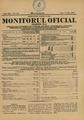 Monitorul Oficial al României. Partea a 2-a 1943-07-12, nr. 160.pdf