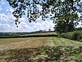 Monkokehampton countryside - geograph.org.uk - 49848.jpg