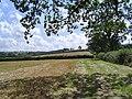 Monkokehampton countryside - geograph.org.uk - 49848.jpg