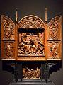 Monogramista IP, oltář sv. Anny (1524).jpg