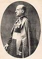 Monseigneur RolandGosselin.jpg