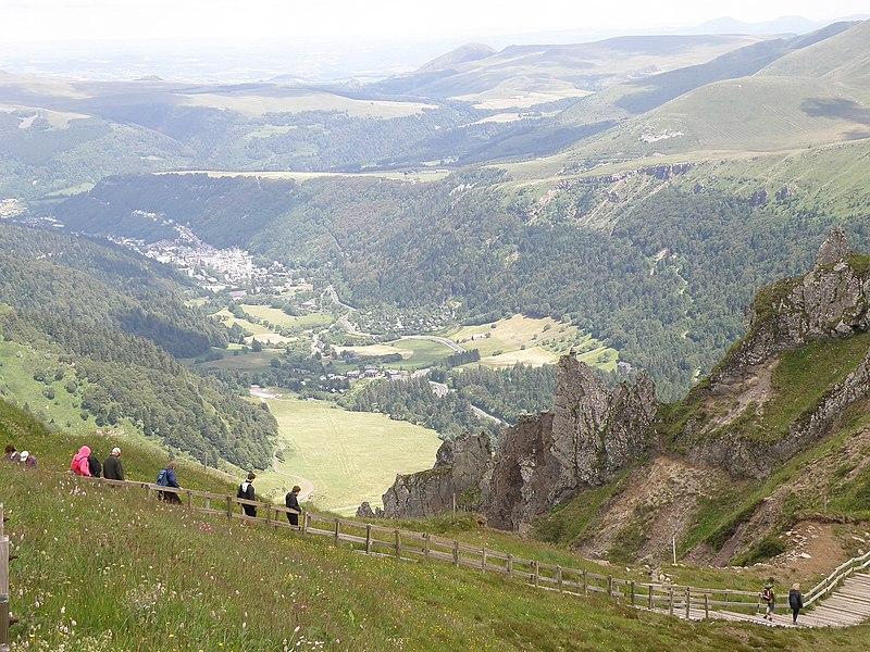 file mont dore puy de sancy35 jpg wikimedia commons