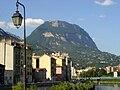 Mont Saint Eynard.jpg