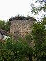 Montbron château Chabrot (2).JPG