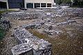 Montcaret 01 ruinas galoromanas by-dpc.jpg