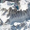 Monte Fitz Roy 19Mar2018 SkySat.jpg