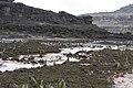 Monte Roraima - panoramio (1).jpg