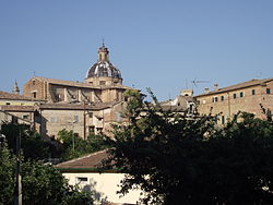 Monte San Vito.jpg