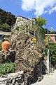 Monterosso al Mare SP, Cinque Terre, Liguria, Italy - panoramio (1).jpg