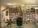 Montferrat abc20 musée.jpg