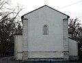 Montpon église Montignac.JPG