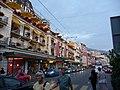 Montreux - panoramio (32).jpg