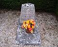 Monument à la mémoire d'un maquisard.jpg