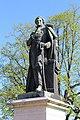 Monument Dessaix Thonon Bains 9.jpg
