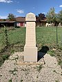 Monument Jean Marie Salin Replonges 1.jpg