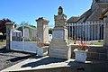 Monument aux Morts de Saint-Samson.jpg