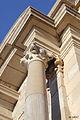 Monument aux morts -Constantine.jpg