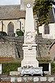 Monument aux morts Berthenonville.jpg