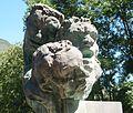 Monument aux morts de Capoulet-et-Junac 5.JPG