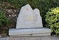 Monument aux morts de Jarret (Hautes-Pyrénées) 1.jpg