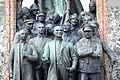 Monument of the Republic 1.jpg