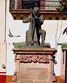 Monumento a Genaro Codina.JPG