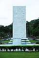 Monumento a Goethals.--..jpg