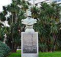 Monumento a Prat en la Rambla Armenia.JPG