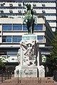 Monumento al Gaucho foto 2 - panoramio.jpg
