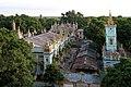 Monywa-Thanboddhay-66-vom Turm-gje.jpg