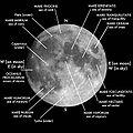 Moon names.jpg