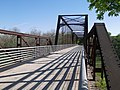 Moores crossing bridge deck.jpg