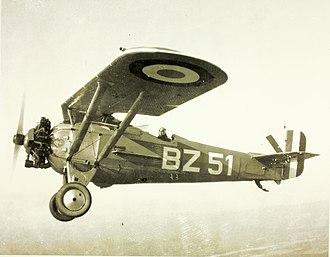 Morane-Saulnier MS.130 - Image: Morane Saulnier MS.130