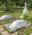 More Cemetery Cooking Vessels (491929541).jpg