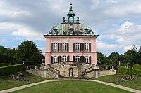Moritzburg-Fassanenschloss.jpg